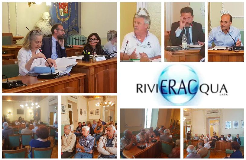 rivieracqua-provincia-assemblea-sindaci-imperia-acqua