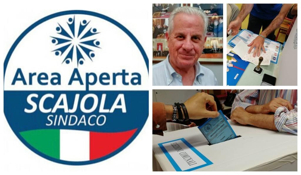 area aperta claudio scajola elezioni imperia ballottaggio