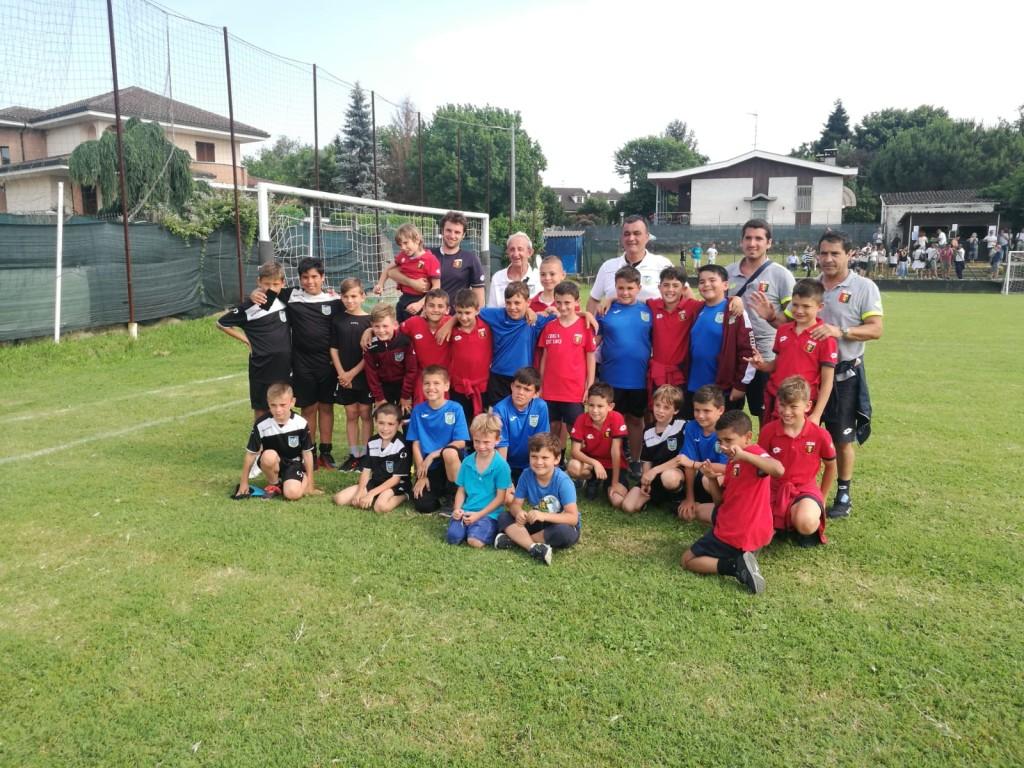 asd oneglia calcio imperia torneo 10 giugno 2018 (1)