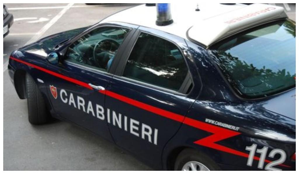 carabinieri-domiciliari-sanremo-arresto
