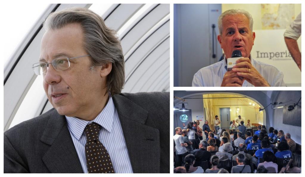 claudio scajola elezioni imperia gianfranco carli (1)