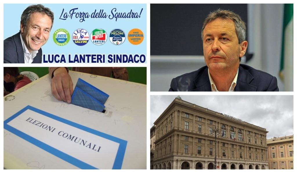 elezioni imperia luca lanteri sindaco proposte (1)