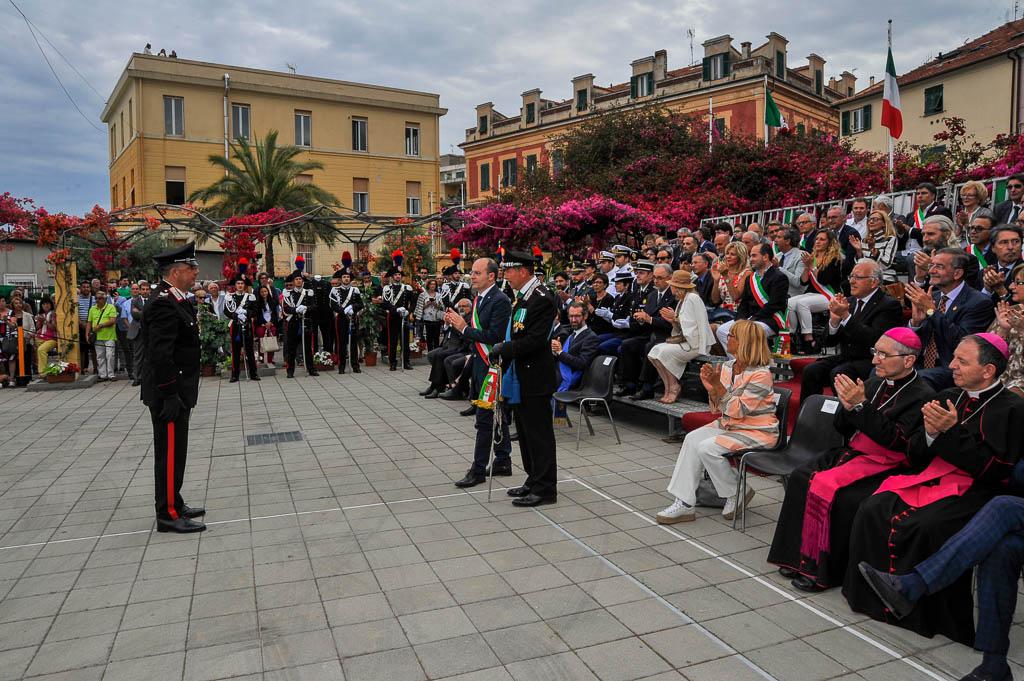 festa-carabinieri-imperia-5-6-17-30