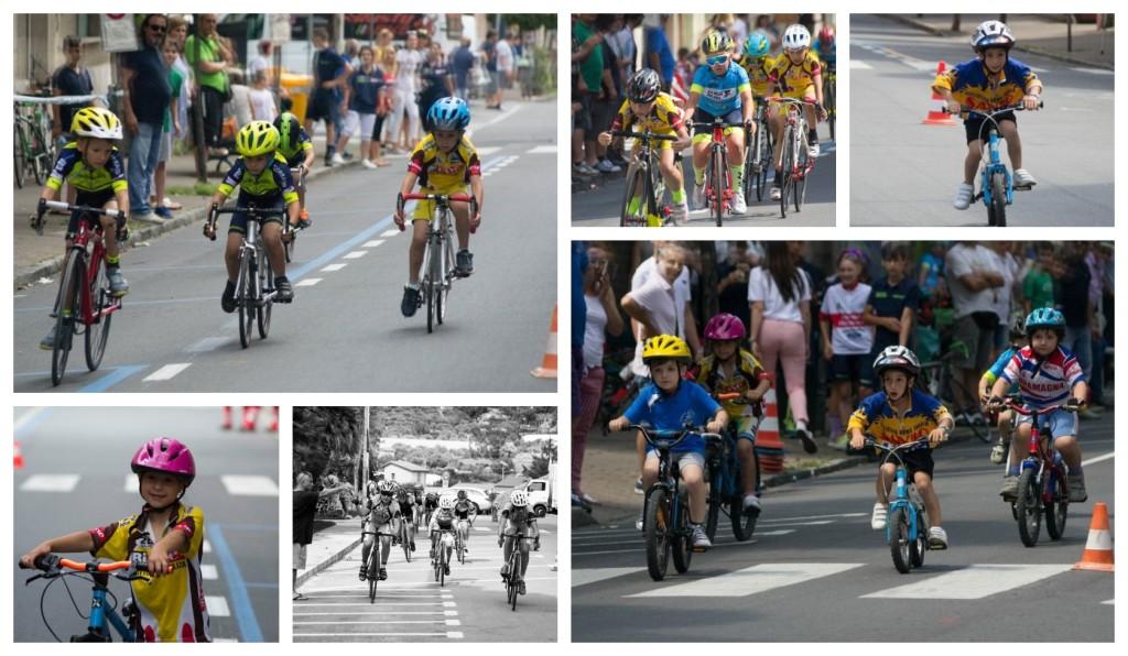 giovanissimi ciclismo ciclistica armataggia trofeo città di taggia