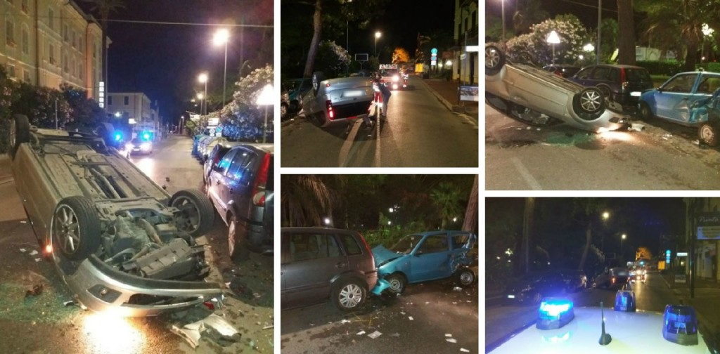 incidente diano marina 2
