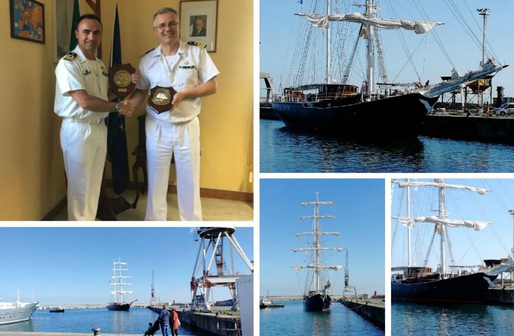 nave italia capitaneria 2