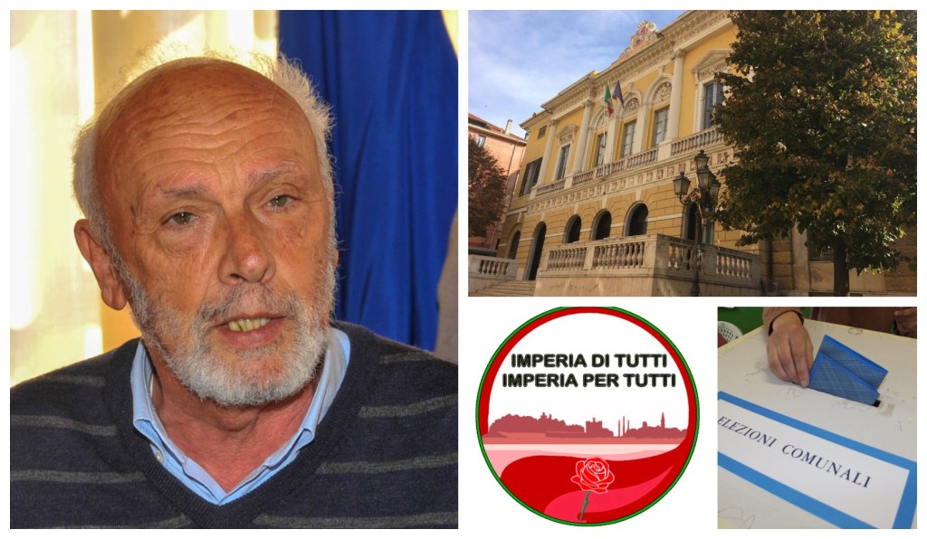 nicola podestà imperia di tutti turismo cultura teatro cavour elezioni