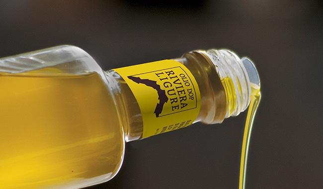 olio-dop