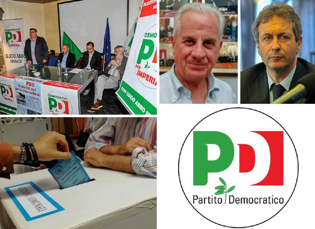 pd ballottaggio