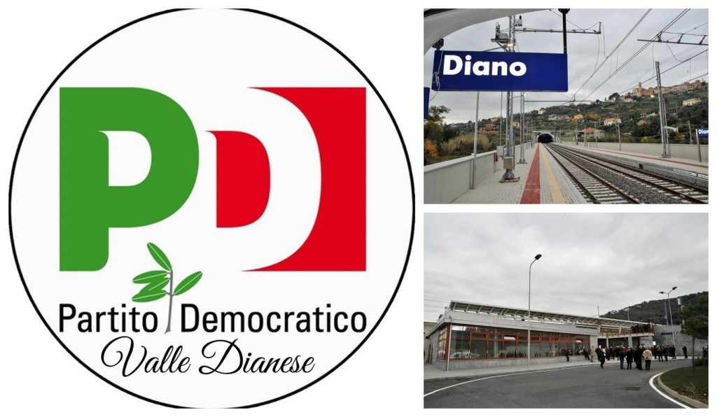 pd valle dianese stazione diano marina