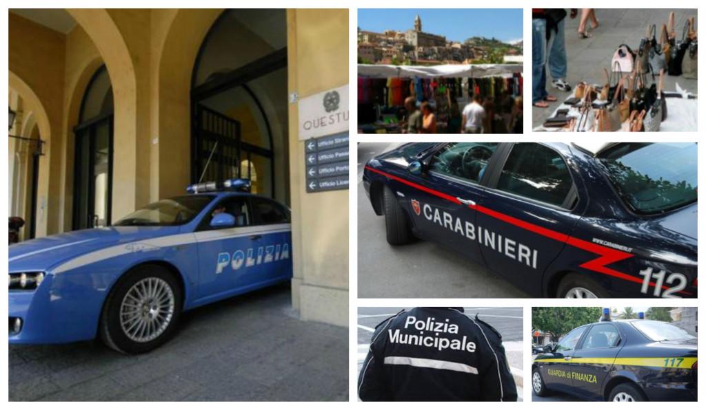 polizia-finanza-carabinieri-municipale-marcato-ventimiglia (1)
