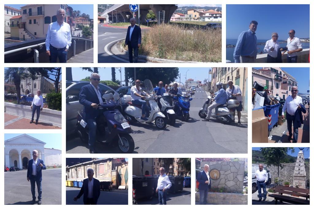 scajola tour-2