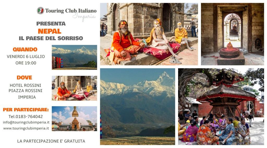 NEPAL_TOURING