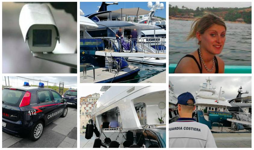 rebecca-boyle-yacht-imperia-inchiesta-filmati-telecamere