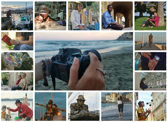 progetto-aporia-foto-felicità-fotografia-blog
