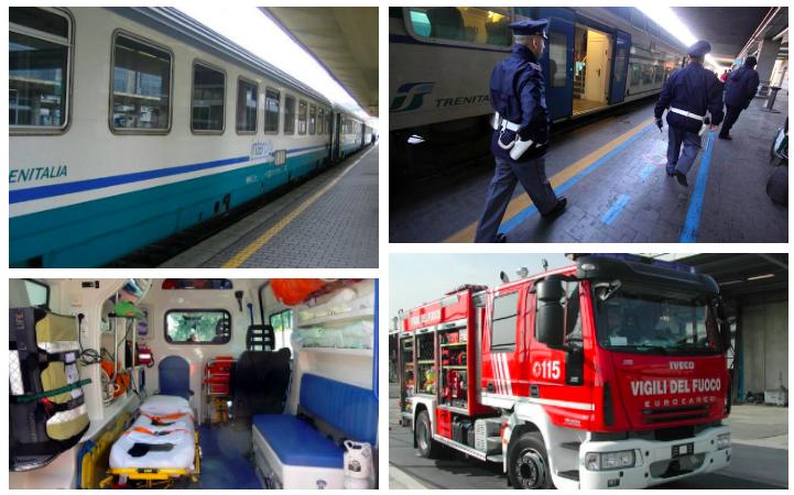 treno-investimento-ventimiglia-ferrovia