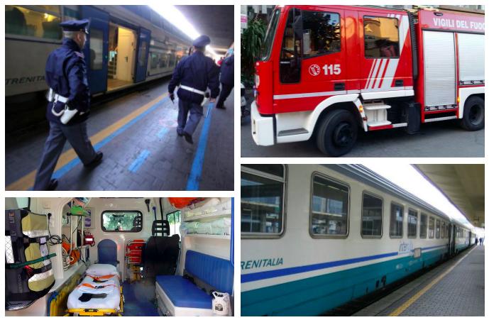 treno-ventimiglia-incidente-investimento-treni