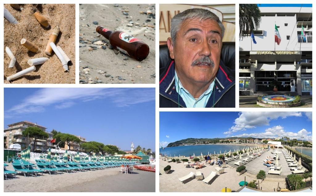 fumo-alcol-spiaggia-diano-marina-giacomo-chiappori (1)