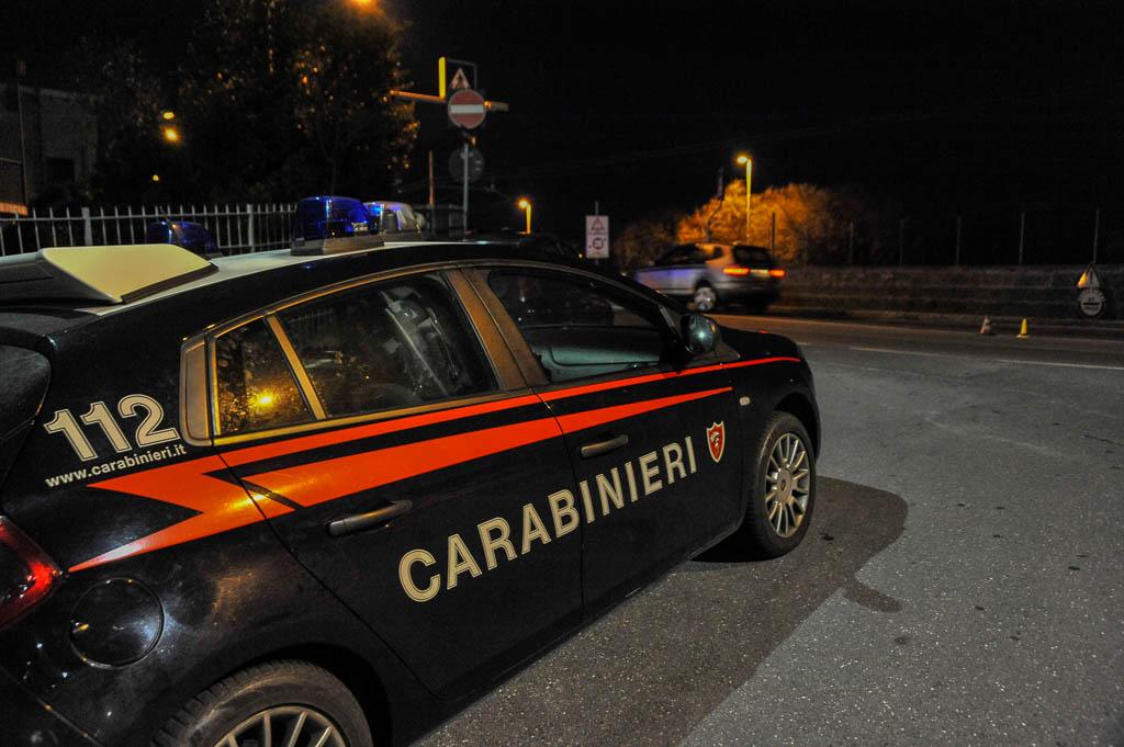 posto-di-blocco-carabinieri-imperia-23-11-16-7