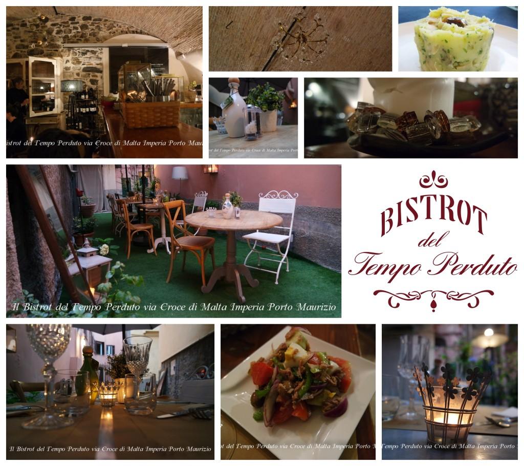 Bistrot_menu