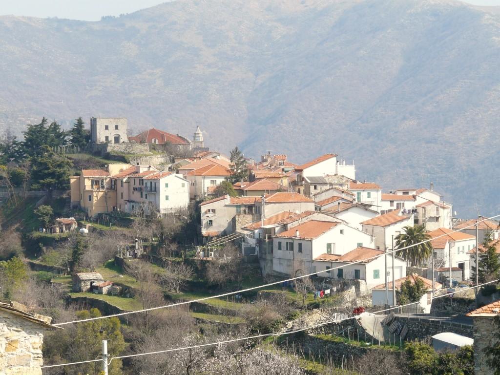 Lucinasco-panorama2-1024x768