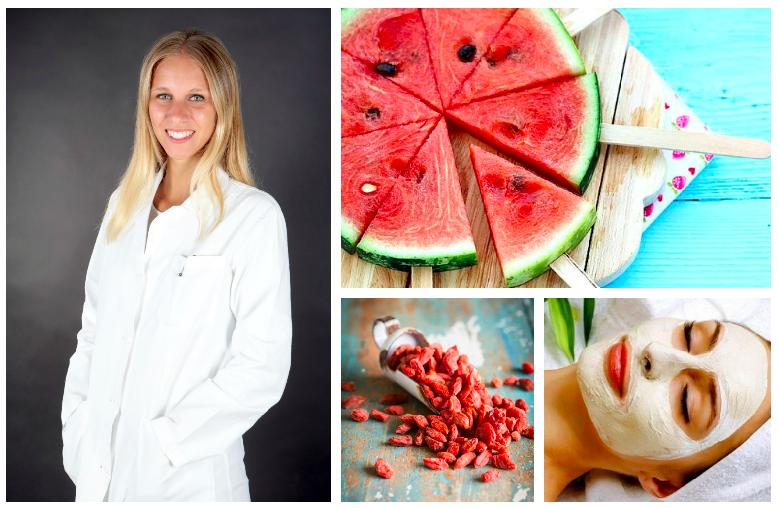 cibo-dieta-alimentazione-sana-nutrizione-salute
