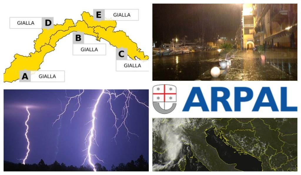 allerta-meteo-gialla-13-agosto-pioggia-e-temporali-allerta-1024x596
