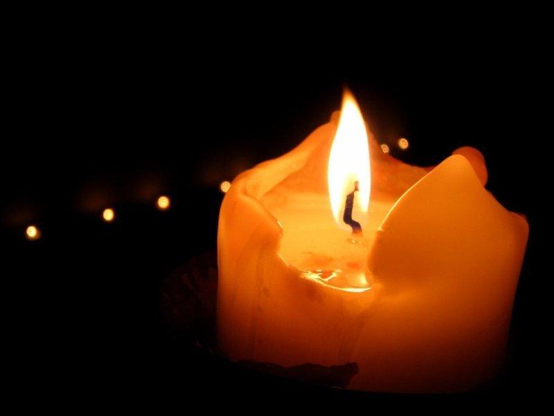 candela (2)