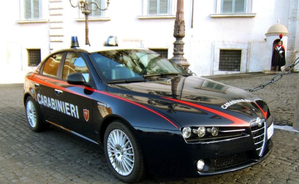 carabinieri_sanremo