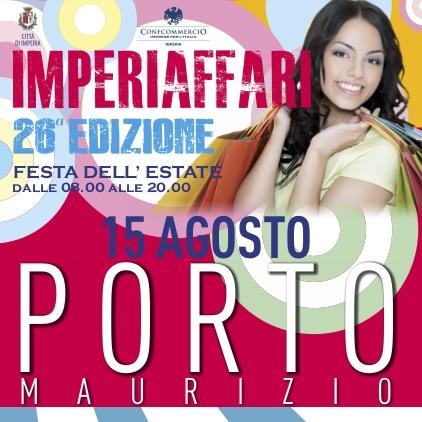 porto_maurizio