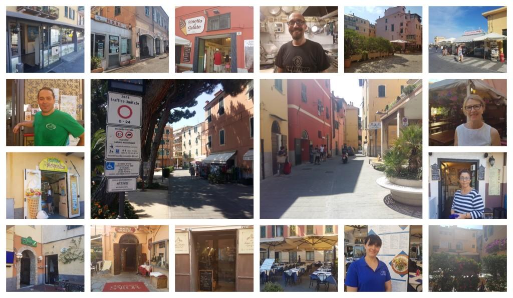 reportage commercianti ztl borgo marina