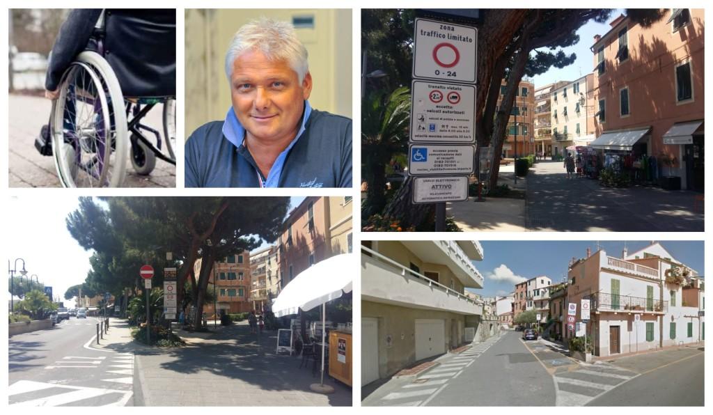 ztl borgo marina disabili accesso gagliano (1)