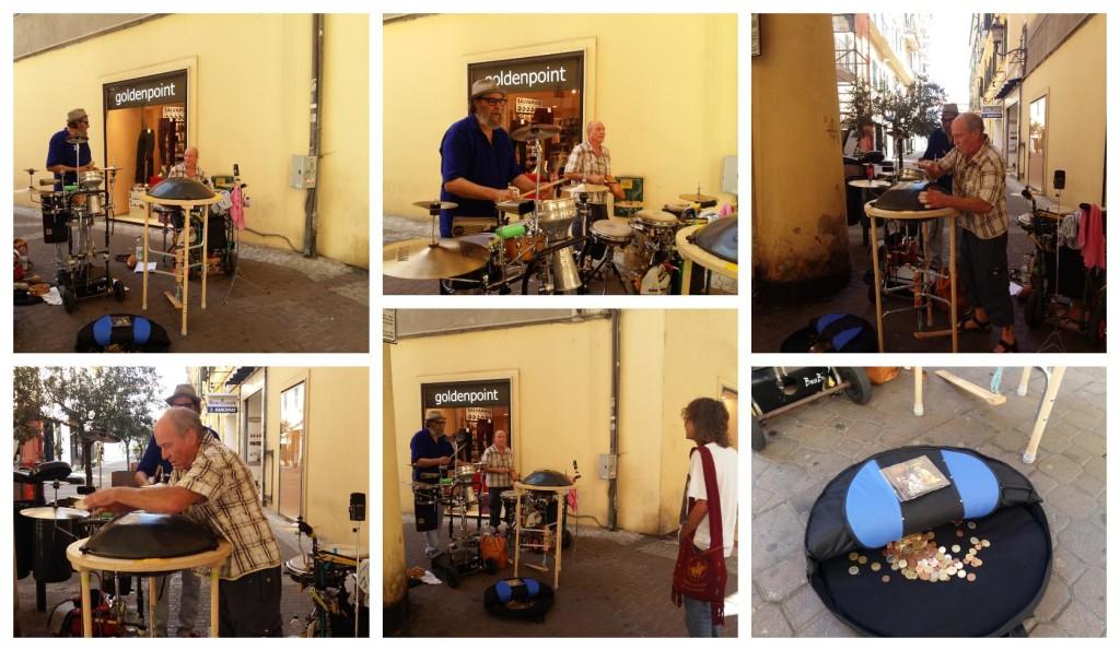 city-drummer-imperia-svizzera-hang-batteria