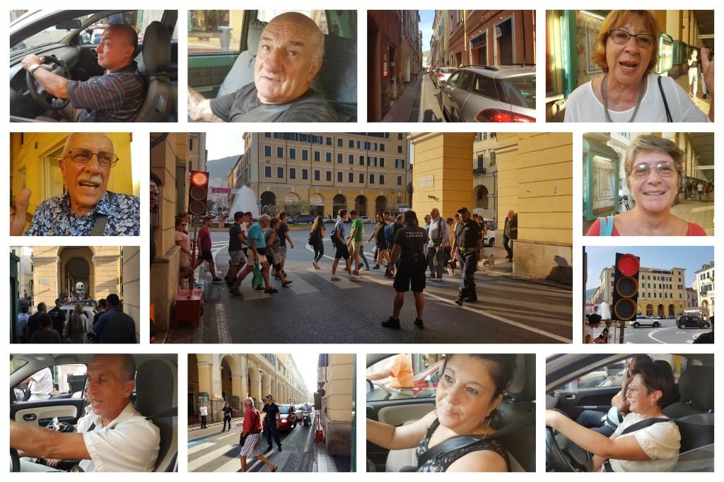 semaforo-via-bonfante-piazza-dante-imperia-traffico-rotonda-viabilita-claudio-scajola-antonio-gagliano