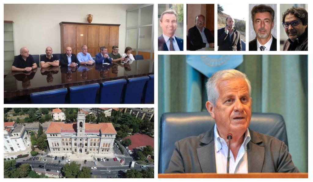 commissione-paesaggio-claudio-scajola-opposizione