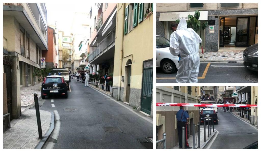 omicidio-sanremo-medico-legale-palumbo-carabinieri