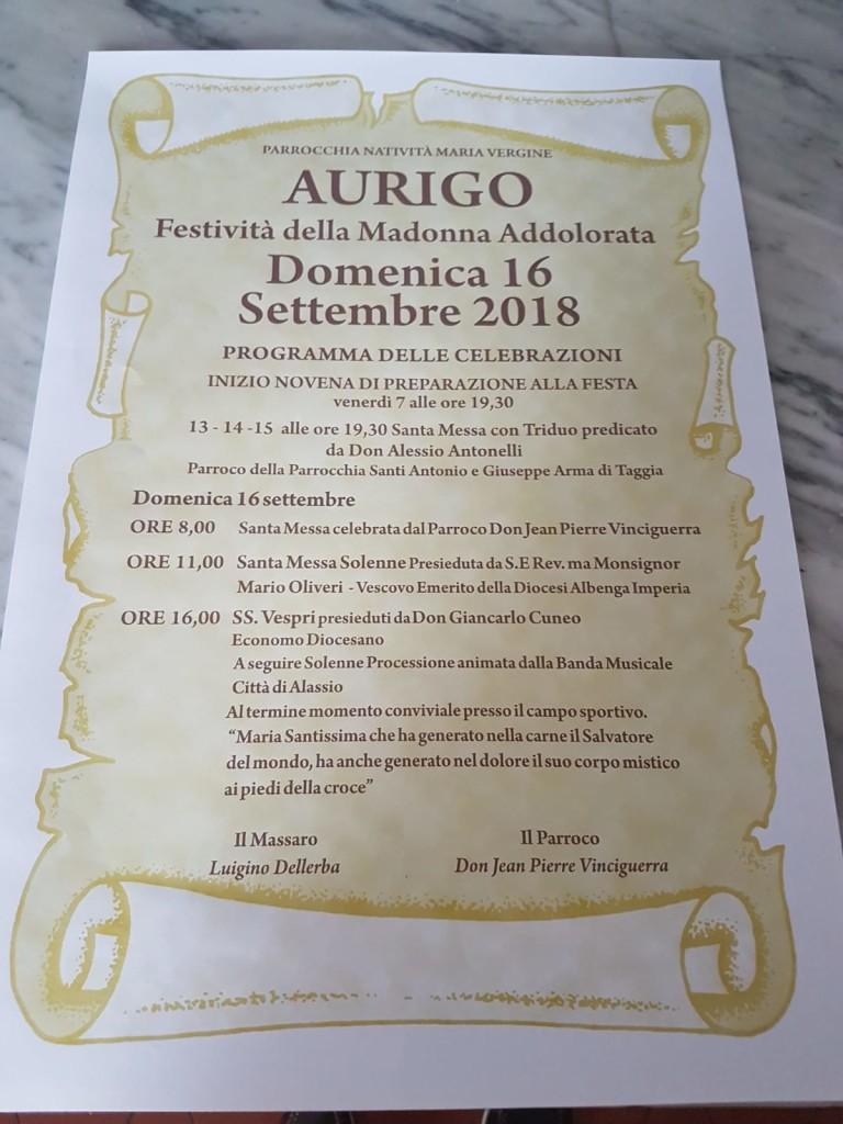 aurigo-madonna-addolorata