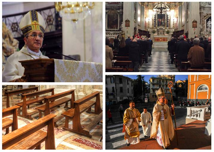 nomine-diocesi-imperia-albenga-vescovo-borghetti