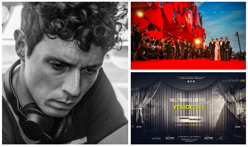 festival-cinema-venezia-dj-imperia