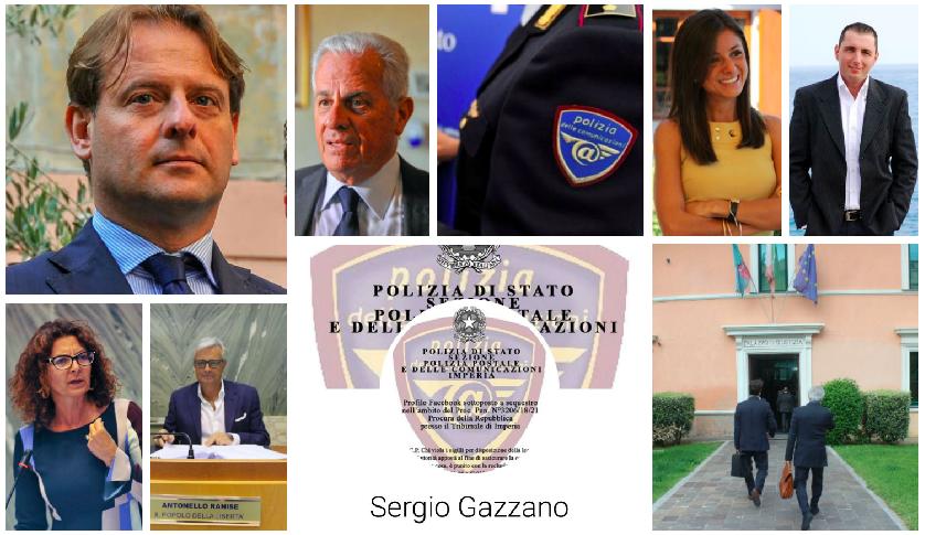 elezioni-imperia-2018-claudio-scajola-indagati-lucia-scajola-paolo-petrucci-diffamazione-facebook