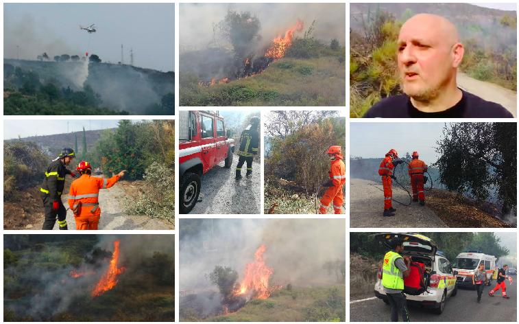 incendio-costa-oneglia-vigili-del-fuoco-imperia-protezione-civile