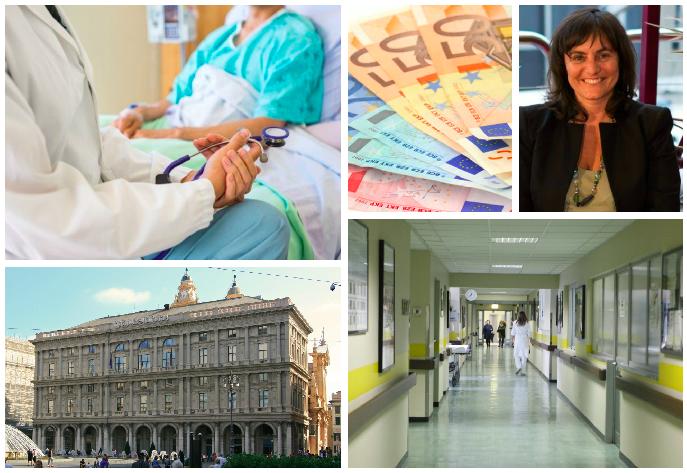 sanità-regione-liguria-premio-asl-imperiese-emergenza-influenzale-superlavoro