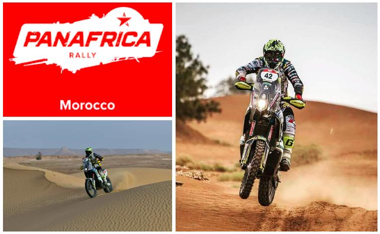 panafrica-rally-2018-maurizio-gerini-pilota-chiusanico