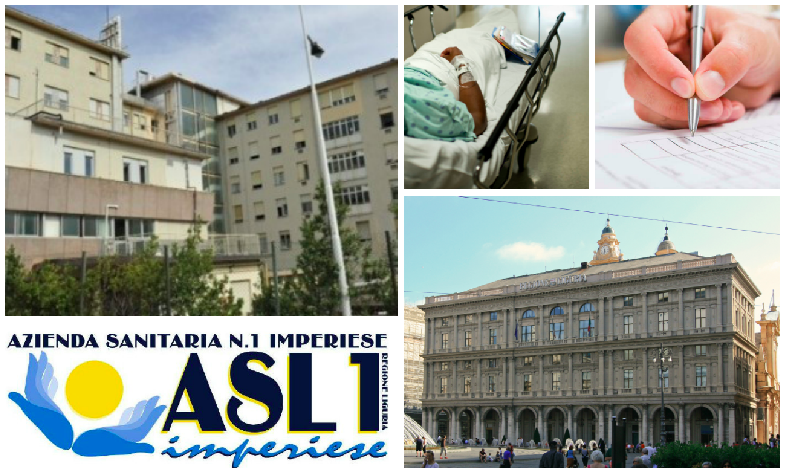 declassamento-reparto-chirurgia-ospedale-imperia