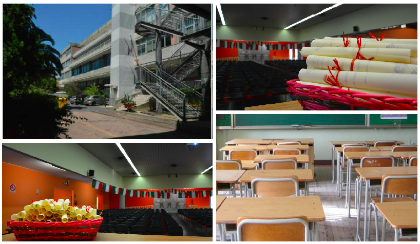 liceo-vieusseux-imperia-accoglienza-classi-anno-scolastico-2018-2019