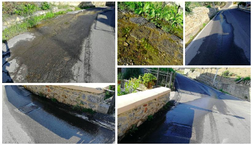 acquedotto-borgo-oneglia-segnalazione-imperia-foto-comune-amat