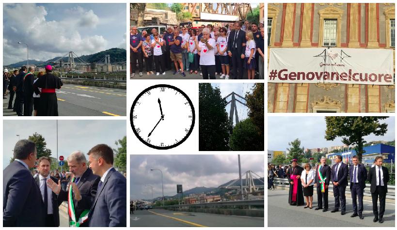 ponte-morandi-genova-a10-genovanelcuore-vittime-crollo