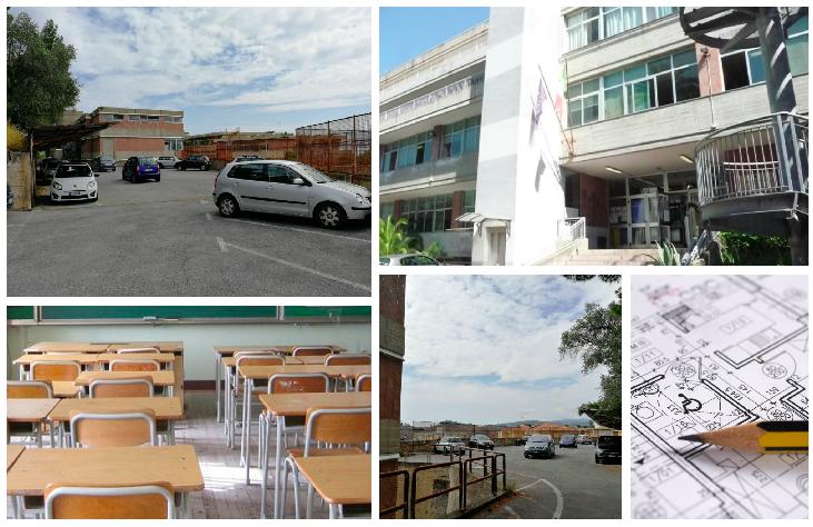 liceo-vieusseux-imperia-nuove-aule-edilizia-scolastica