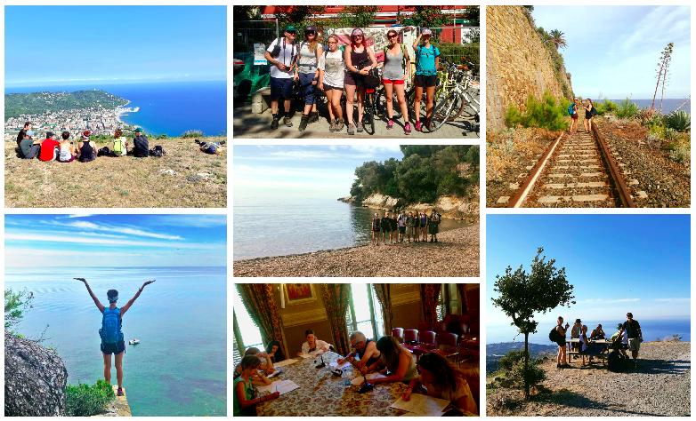 travel-blogger-riviera-dei-fiori-turismo-lento-cammino-imperia-timon-lepidus-trip