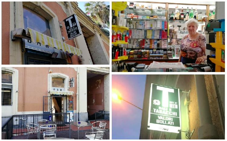 tabacchi-bar-della-stazione-porto-maurizio-imperia-rivendita